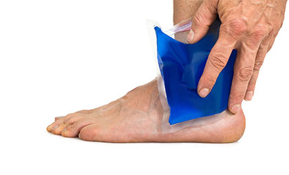 Ankle-Sprains-Instability-Los-Angeles-Foot-and-Ankle-Surgeon-1-new