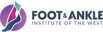 Foot & Ankle Institute of the West