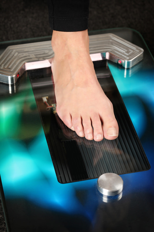 Custom Orthotics in Studio City - Los Angeles Foot and Ankle Surgeon-3