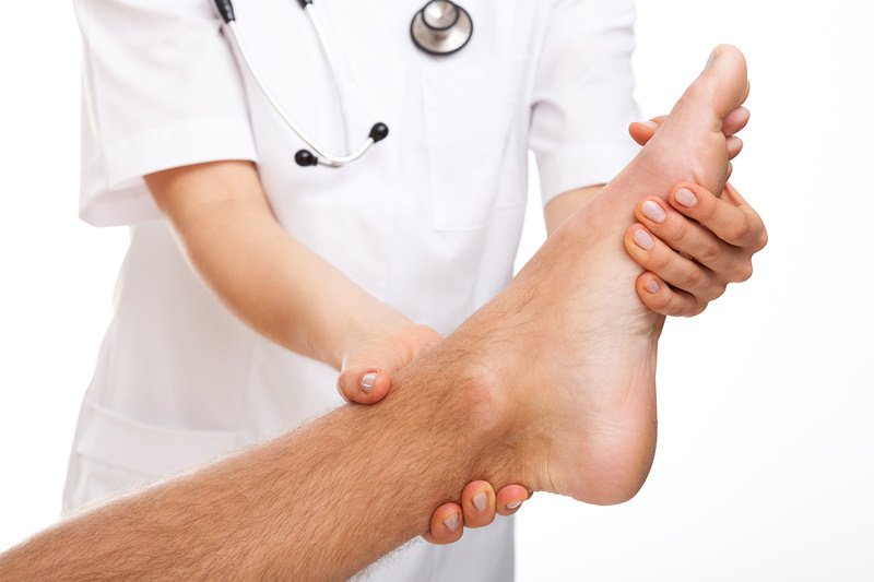 Foot-and-Ankle-Specialist-Los-Angeles-Foot-and-Ankle-Surgeon-2