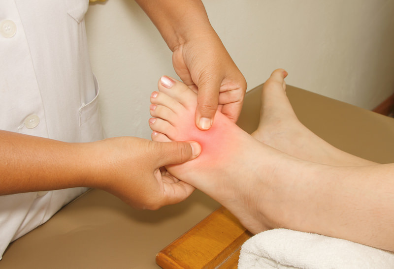 Foot-and-Ankle-Surgeon-Los-Angeles-Foot-and-Ankle-Surgeon-3