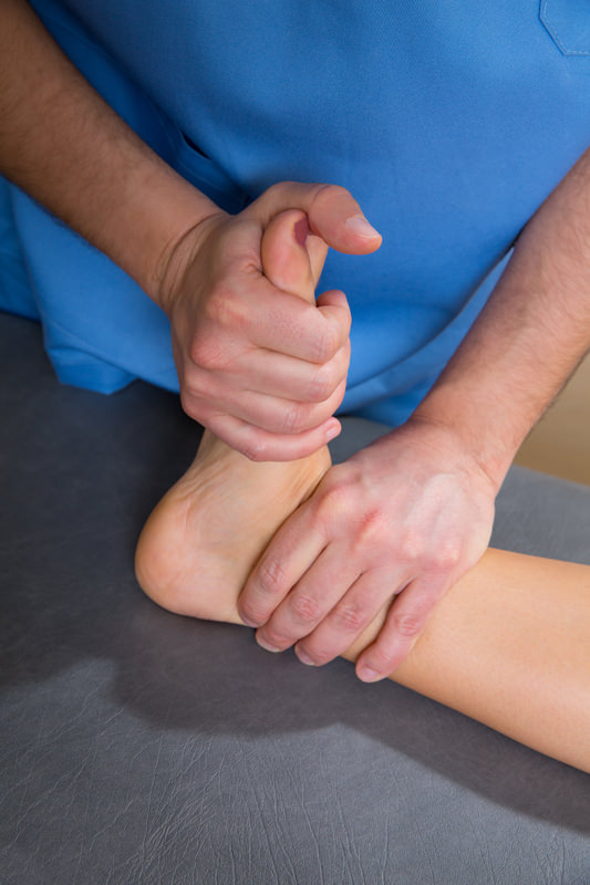 Foot-and-Ankle-Surgeon-Los-Angeles-Foot-and-Ankle-Surgeon-5
