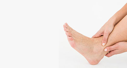 Achilles-Tendonitis-Los-Angeles-Foot-and-Ankle-Surgeon-1