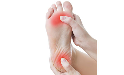 Peripheral-Artery-Disease-Los-Angeles-Foot-and-Ankle-Surgeon-2