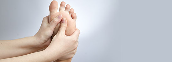 Utilizing Platelet-Rich Plasma For Plantar Fasciitis